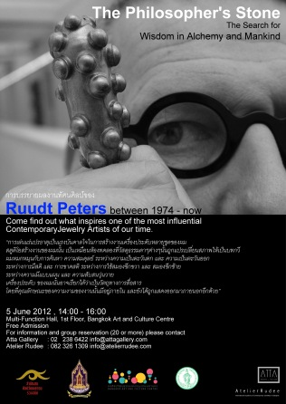 2012_Talk_Ruudt