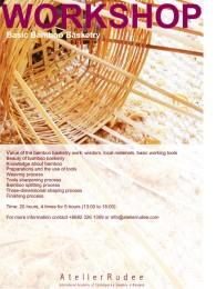 2012_Workshop_Phisanu_BBB