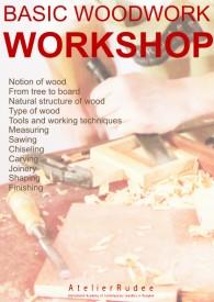 2012_Workshop_phisanu_BWW