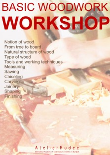 2012_Workshop_phisanu_BWW