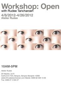 2012_Workshop_Rudee_Open