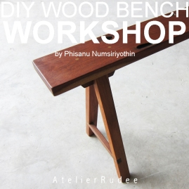 2013_Workshop_Phisanu_Bench