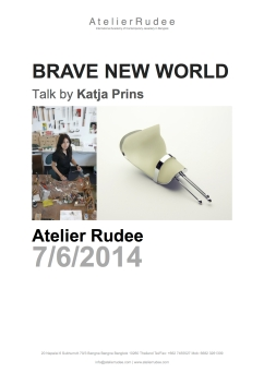2014_Talk_Katja