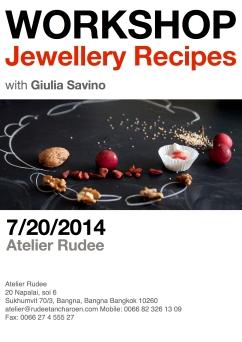 2014_Workshop_Giulia