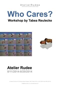 2014_Workshop_Tabea