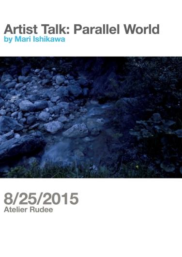 2015_Talk_Mari