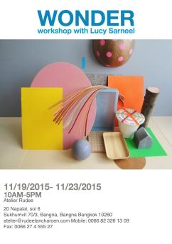 2015_Workshop_Lucy