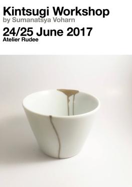 2017_Workshop_Sumanatsya_Voharn